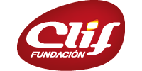Fundación CLIF